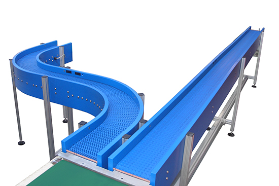 flat-top-conveyor