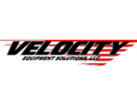 The Cost of Changeover for Packaging Operations - Velocity
